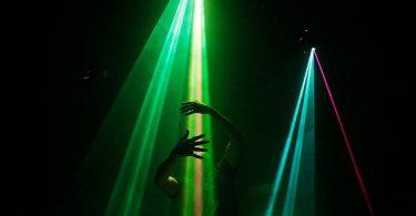 [Image - Matthew G Lloyd]