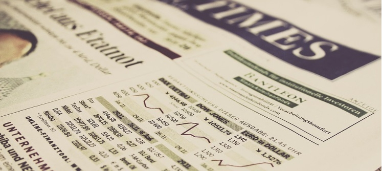 Paper spread betting world betting online