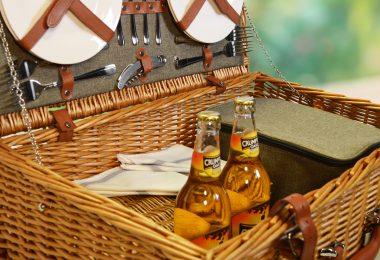 Crumpton Oaks Cider