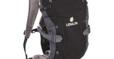 LittleLife Acorn Carrier