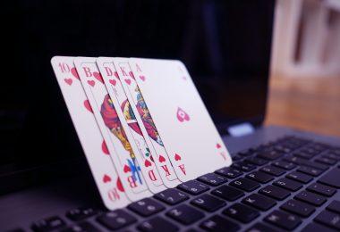 popular casinos