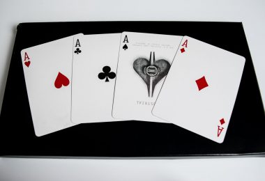ace bet blackjack business